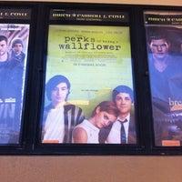 Photo taken at Strand Cinemas by Bonnie H. on 12/14/2012