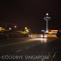 รูปภาพถ่ายที่ Terminal 2 โดย KING M. เมื่อ 8/4/2013