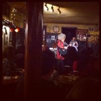 Das Foto wurde bei 55 Bar von Noemi G. am 12/23/2012 aufgenommen