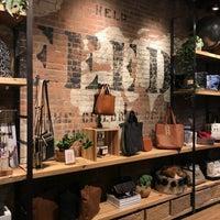1/16/2018にAnnie P.がFEED Shop & Cafeで撮った写真