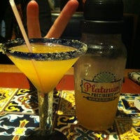 Photo taken at Chili's Grill & Bar by 🙉 Beth E. on 10/27/2012