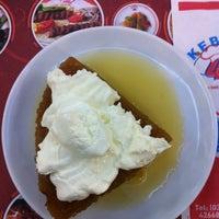 Foto diambil di Kebap 44 oleh Effe J. pada 11/17/2012