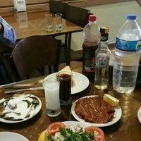Photo taken at Altın Pub by Ruhi K. on 4/28/2015