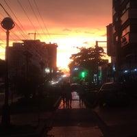 Photo taken at Centro Comercial Bahía by Monica V. on 6/13/2016