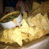 Photo taken at Applebee's Neighborhood Grill & Bar by Sammy S. on 1/19/2013