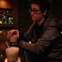 3/7/2013にRae N.がLancers Cocktail Loungeで撮った写真