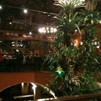 Photo prise au Leona Pizza Bar par Maurizia R. le2/11/2013