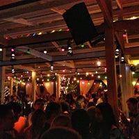 Photo taken at Jagger Bar by Manuel G. on 6/1/2013