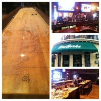 MaGerk's Pub and Grill