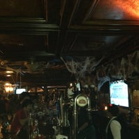 Photo taken at The Joker's Arms by Patrick B. on 10/31/2013