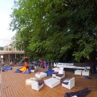 Foto scattata a Wakepeople da Andrey M. il 6/8/2014