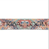 Photo taken at Tribal Loom by Tribal L. on 7/26/2016