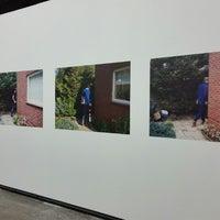 Photo taken at Atelier de chaudronnerie by Amélie G. on 8/21/2014