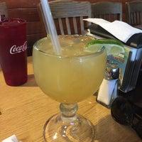 Photo taken at El Potro Mexican Restaurant by Tiffany I. on 9/27/2016