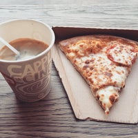 Foto scattata a PizzaForte da Barna L. il 5/1/2015
