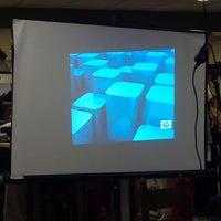 5/9/2015にAndrea P.がRe-Sell Kringloopwinkelで撮った写真