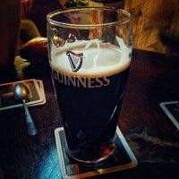 Das Foto wurde bei Irish Pub von Luca M. am 10/16/2015 aufgenommen