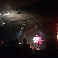 Das Foto wurde bei Lestat's West von Carlene B. am 4/17/2014 aufgenommen