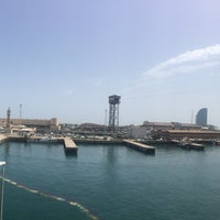 4/24/2018 tarihinde Carlene B.ziyaretçi tarafından Mirando al Mar'de çekilen fotoğraf