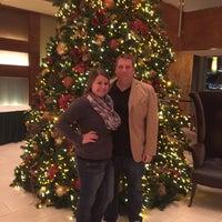 Photo taken at Level 2 Steakhouse by @mybatutis on 11/29/2014