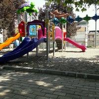 Photo taken at Karaman by TC Savaş S. on 9/5/2016