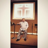 Photo taken at Impact Church by Jeremy W. on 1/29/2015