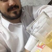 Photo taken at Espetinhos do Alcides by Matheus M. on 6/21/2017