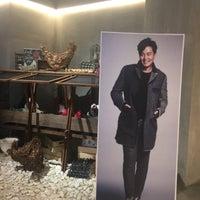 รูปภาพถ่ายที่ Seojini's Chicken โดย Nungstoon เมื่อ 4/27/2017