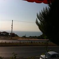 Photo taken at Ögretmenin Yeri by Gül N. on 9/17/2015