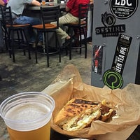 Photo taken at House of Hops by DaBeerHunter ;. on 8/22/2017