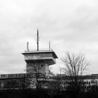 Das Foto wurde bei Deutsche Telekom Campus von XaB am 1/26/2018 aufgenommen