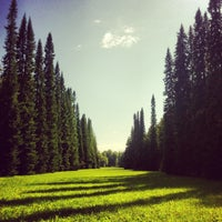 Снимок сделан в Дворцово-парковый ансамбль «Ораниенбаум» пользователем Pavel D. 7/28/2013