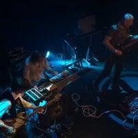 Photo taken at Poppodium Nieuwe Nor by Marc B. on 5/25/2017