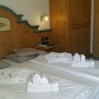 Photo taken at Hotel Bellavista by Silvia B. on 7/11/2015