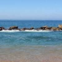 Photo taken at Playa del Sol Costa Sur Resort Puerto Vallarta by Ron A. on 2/4/2013
