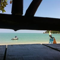 Photo taken at Central Cottage Resort by DeepSpace P. on 12/3/2012