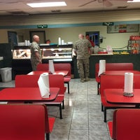 Photo taken at Diego's Burritos by Vance P. on 4/22/2017