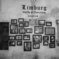 Photo taken at LIMBURG by shutterbug b. on 1/6/2017