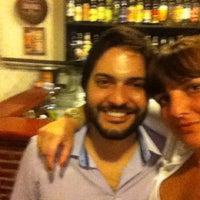 Photo taken at Seu Agenor by Fernanda L. on 12/6/2012