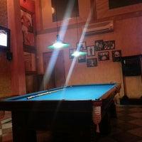 Photo taken at Republic Pub by Dayana M. on 1/13/2013