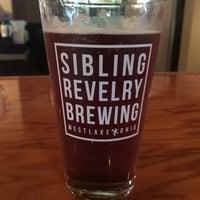 Photo taken at Brew House Bar & Grill by Stevo Maratonac R. on 10/23/2016