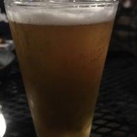 Photo taken at Brew House Bar & Grill by Stevo Maratonac R. on 8/26/2016