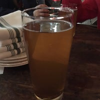 Photo taken at Butcher and the Brewer by Stevo Maratonac R. on 4/13/2018
