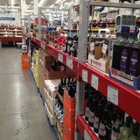 Photo taken at Sam's Club by Gil 3. on 12/6/2012
