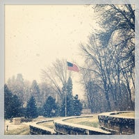 Photo taken at City of Wayzata by Conner S. on 12/2/2013