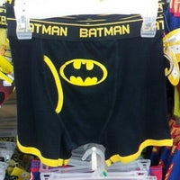 Photo taken at Walmart Supercenter by slokita on 10/21/2012