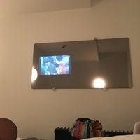 Photo taken at Hotel Zenden by Philippa W. on 12/23/2016