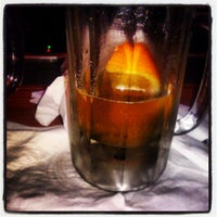Photo taken at Chili's Grill & Bar by Erin A. on 4/7/2013
