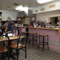 ... Photo Taken At Duncanu0026amp;#39;s Kozy Kitchen By Anne B. On ...