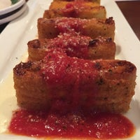 ... Photo Taken At Olive Garden By Dianne H. On 12/18/2014 ...